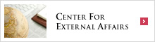 Center For External Affairs